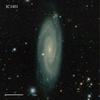 IC1401
