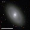 IC1455
