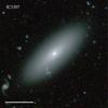 IC1507