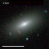 IC2435