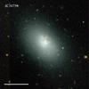 IC3473