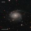 IC523