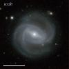 IC5287