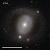 IC588