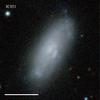 IC851