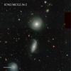 IC962-MCG2-36-2