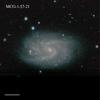 MCG-1-57-21