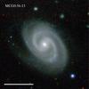 MCG0-56-13