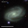 MCG0-57-2