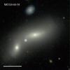 MCG0-60-58