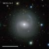 MCG1-54-3