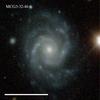 MCG3-32-46
