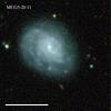 MCG5-20-11