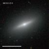 MCG5-25-9