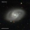 NGC2512