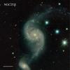 NGC2535