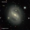 NGC2538