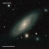 NGC2572