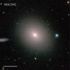 NGC2592