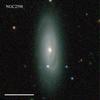 NGC2598