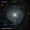 NGC2607