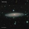 NGC2620