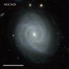 NGC2628