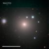 NGC2723