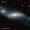 NGC2735