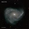 NGC2750