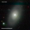 NGC2824