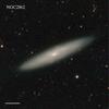 NGC2862