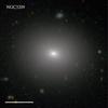 NGC3209