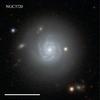 NGC3720