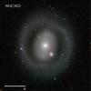 NGC3821
