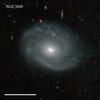 NGC3840