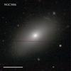 NGC3886