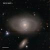 NGC4045
