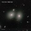 NGC4061-NGC4065
