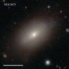 NGC4075