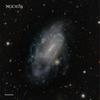 NGC4116
