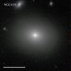 NGC4155