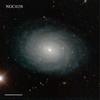 NGC4158