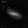 NGC4293
