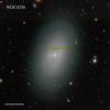 NGC4336