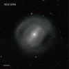 NGC4394