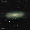 NGC4539