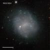 NGC4561