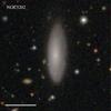 NGC5202