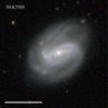 NGC5505